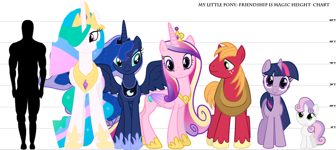 my-little-pony-%D1%84%D1%8D%D0%BD%D0%B4%