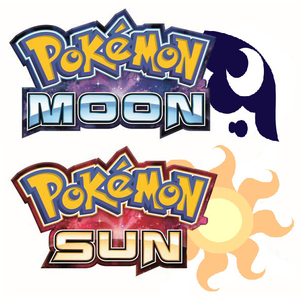 pokemon moon how to delete save