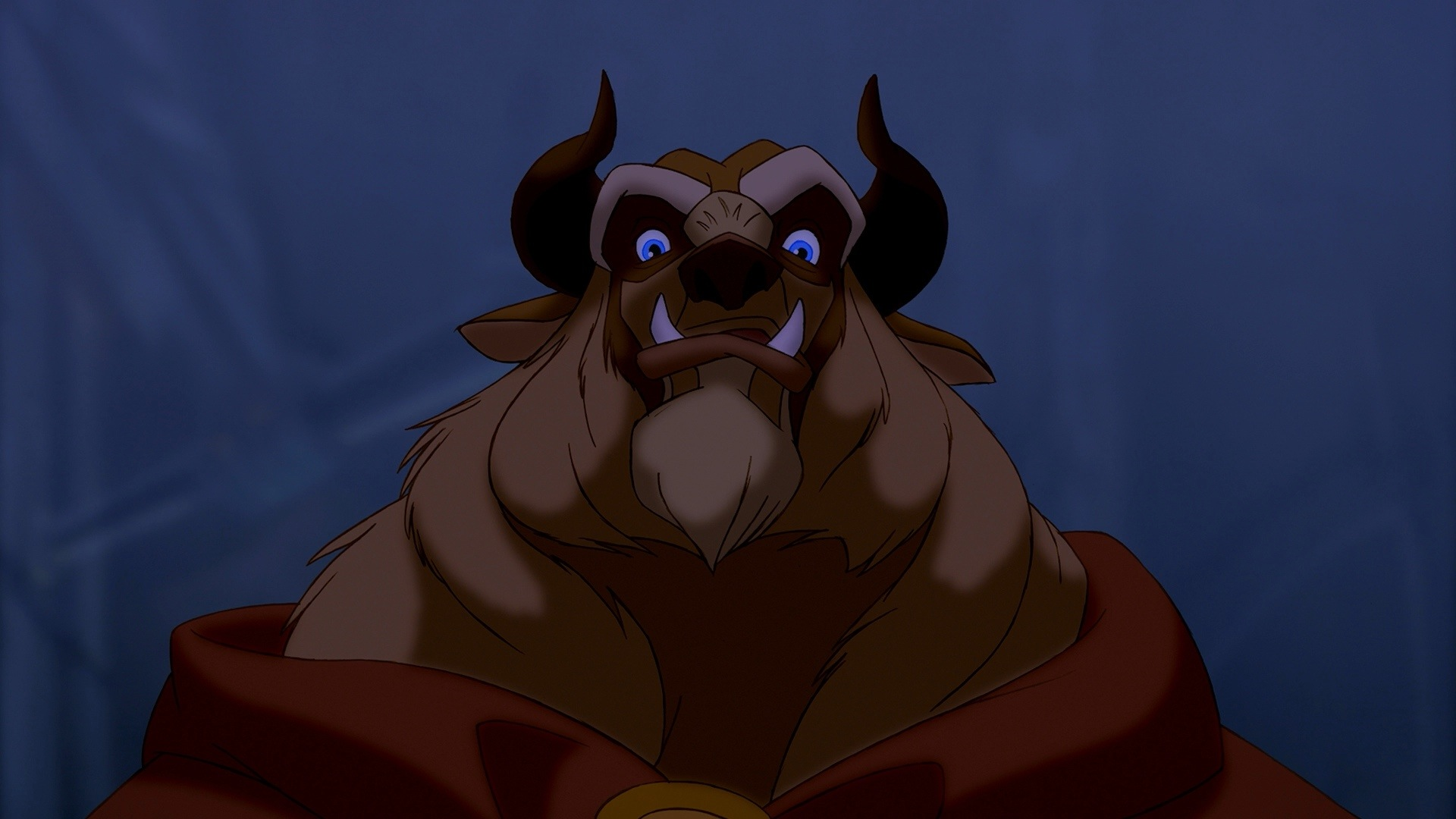 beauty-and-the-beast-disney-beast.jpg
