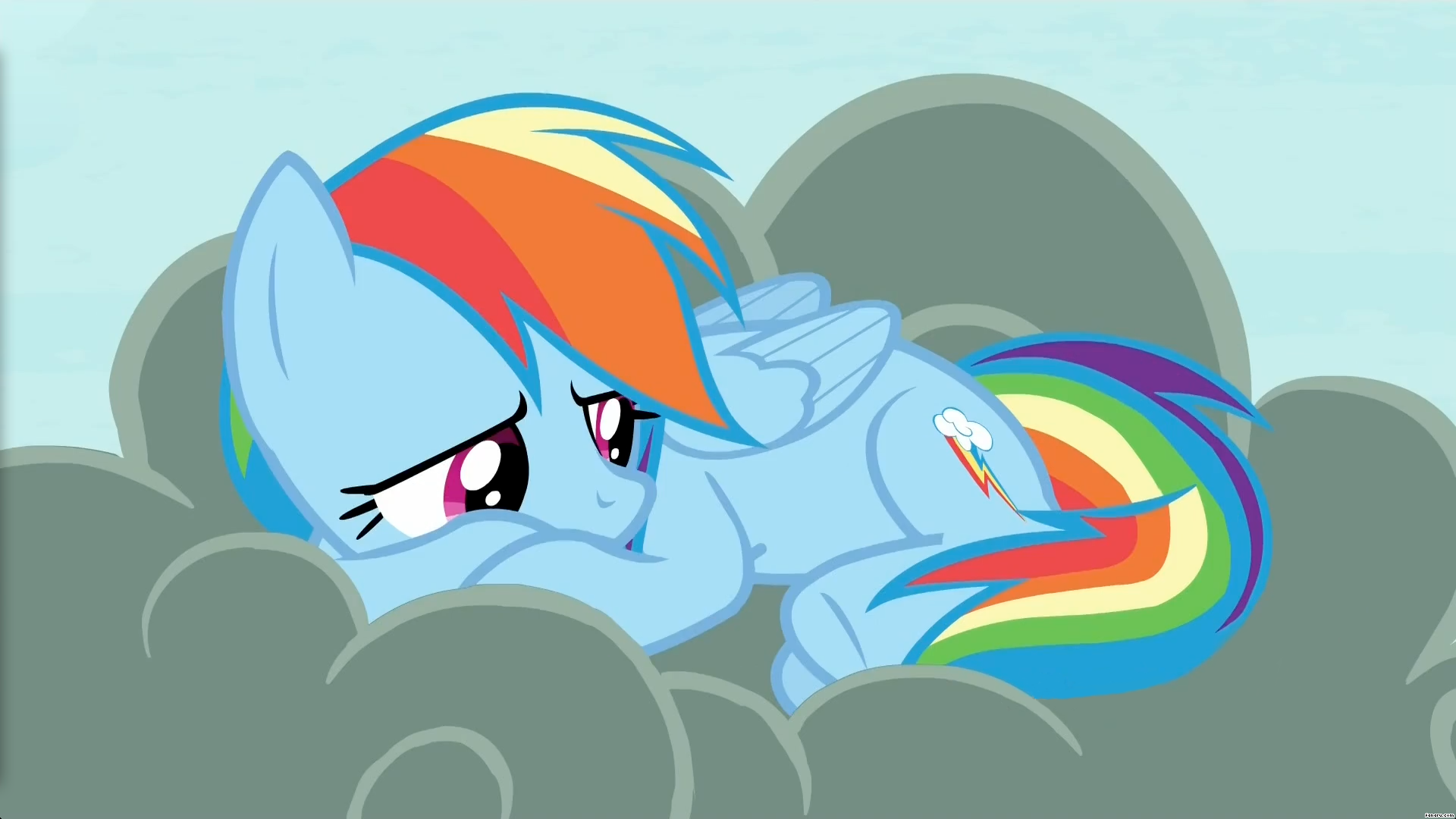 sig-4461273.35897-my-little-pony-friends