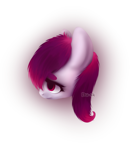 shading_lineless_thingo_test_by_du_sk-d9