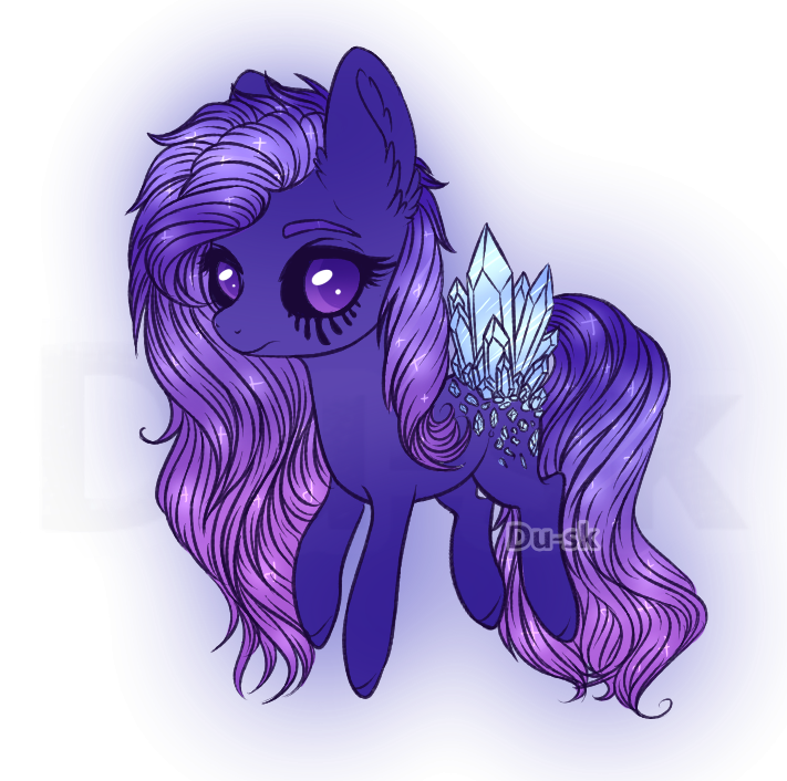 space_pone_drawing_by_du_sk-d9yiqkq.png
