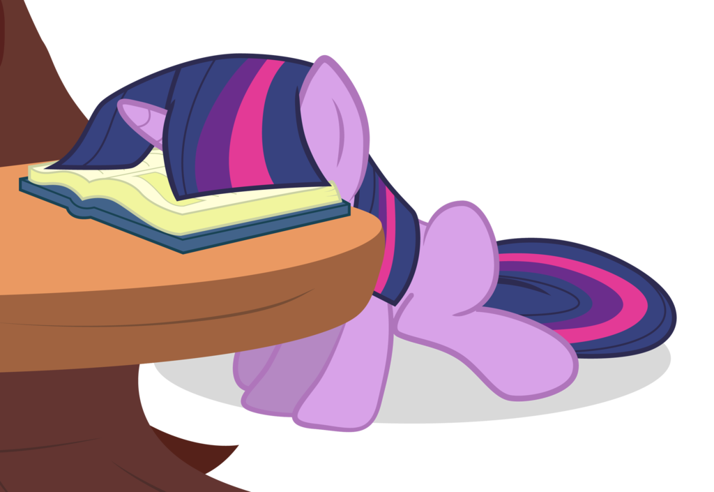 twilight_joins_facebook_by_ahumeniy-d4qe