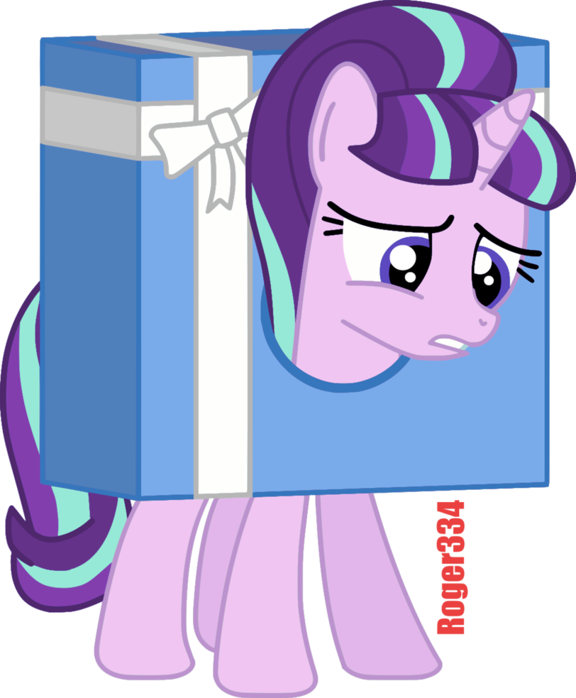 one_special_gift_by_roger334-d9jm0pk.png