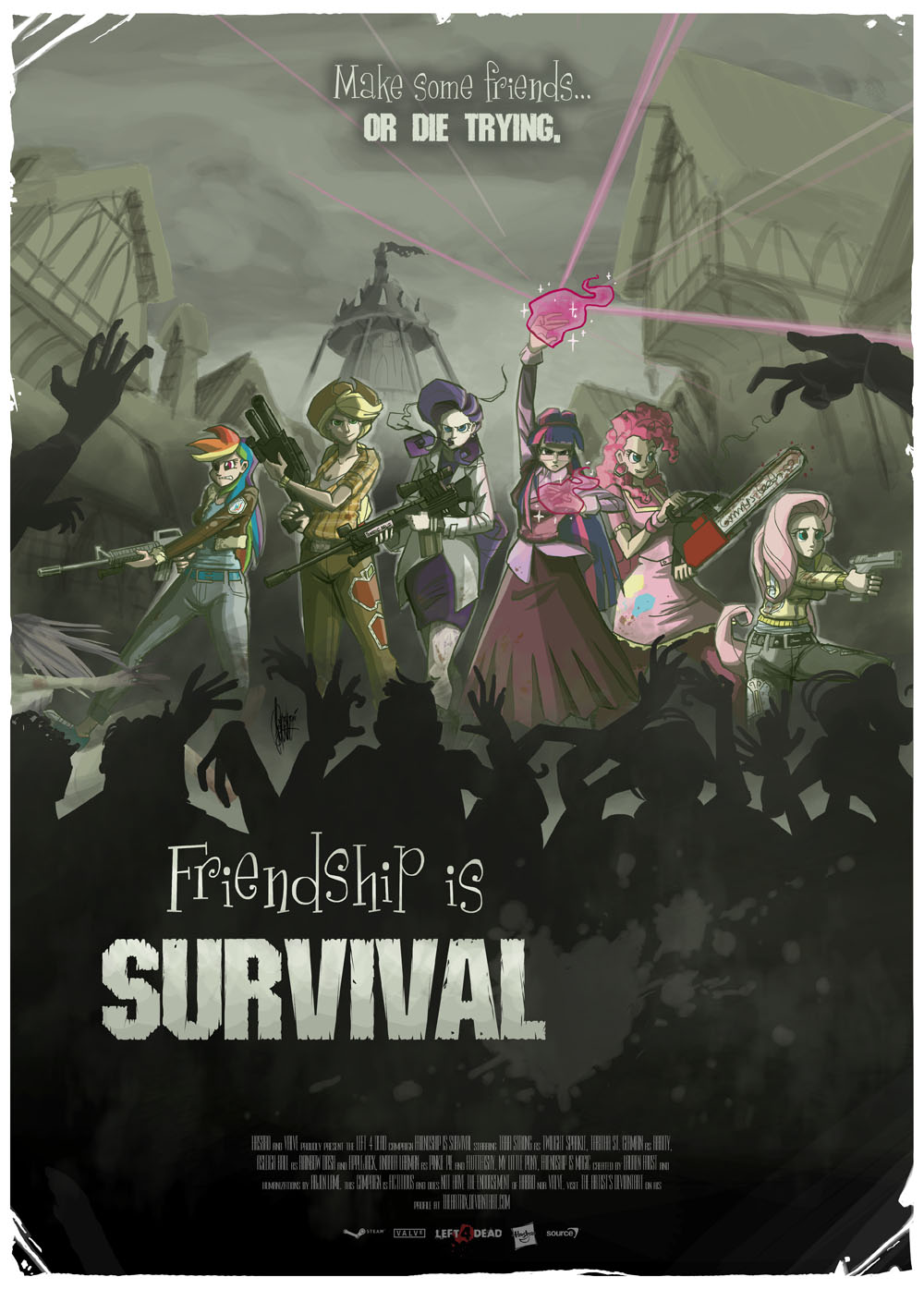 friendship_is_survival_by_theartrix-d499