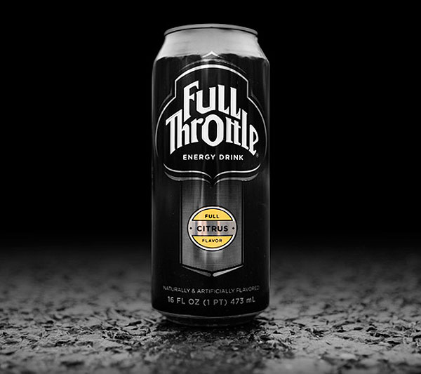 Full-Throttle-Energy-Drink-1.jpg