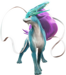 220px-Pokk%C3%A9n_Suicune.png