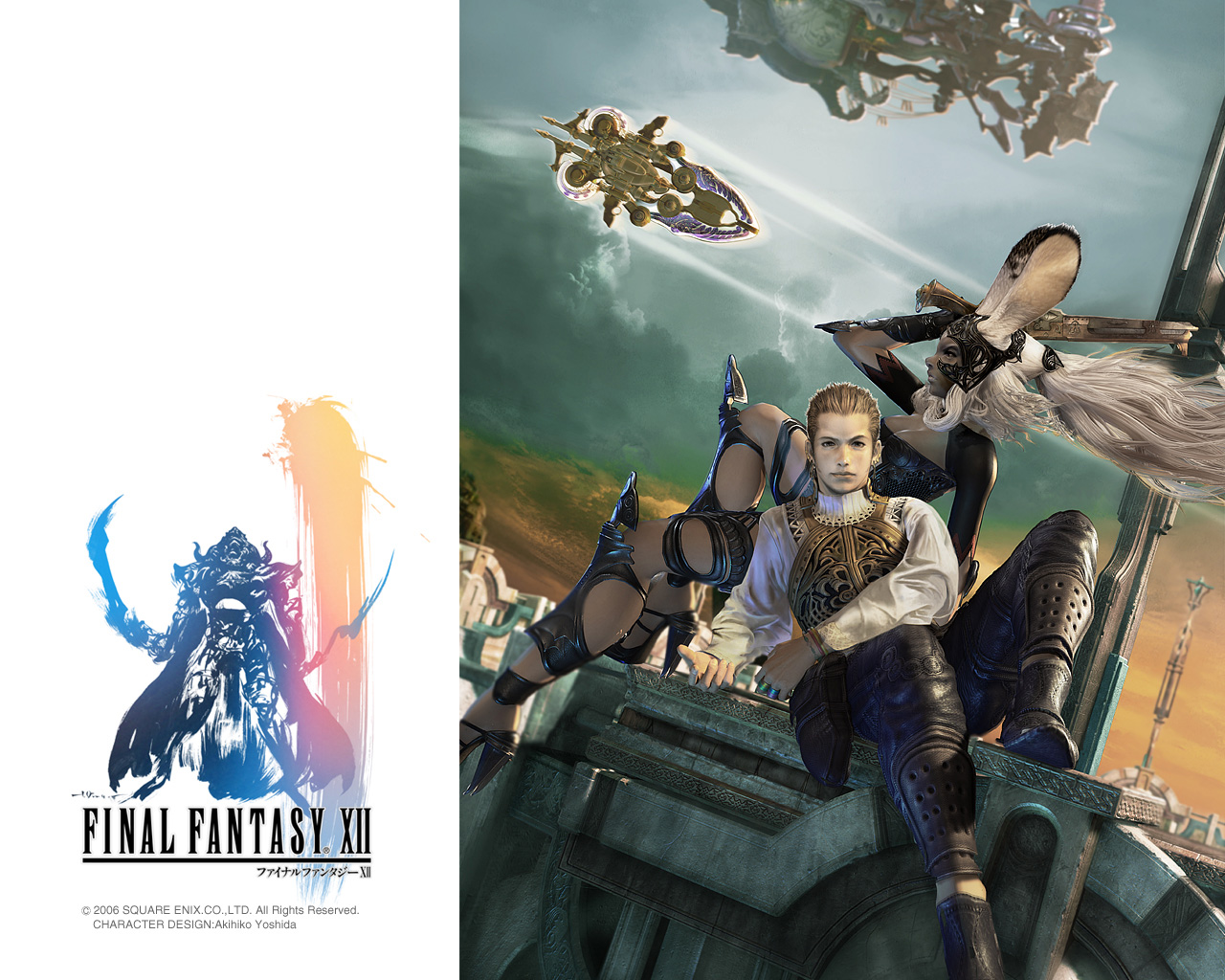 ffxii-balthier-and-fran-wallpaper-1280x1