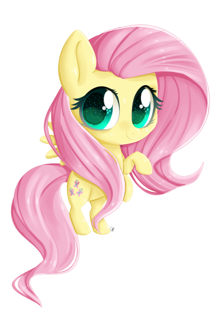 Fluttershy Fan Club - Page 265 - Fan Clubs - MLP Forums