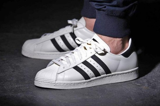 adidas-superstar-80s.jpg