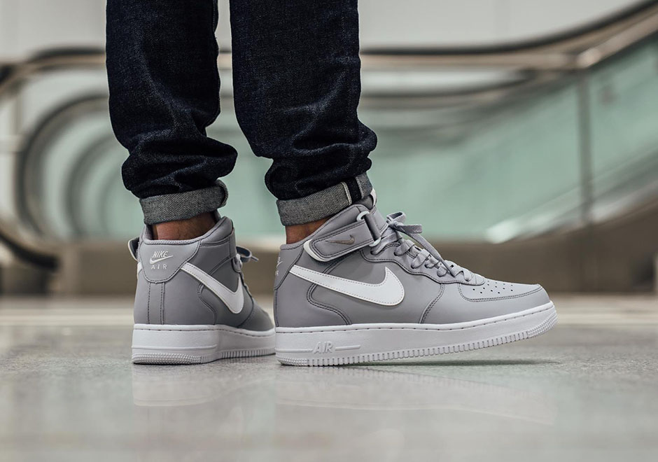 nike-air-force-1-mid-wolf-grey-white-2.j