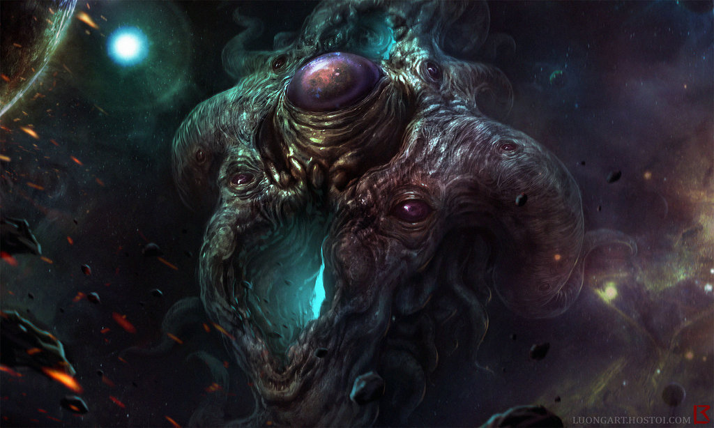 azathoth_rising_by_butttornado-d6ubveu.j