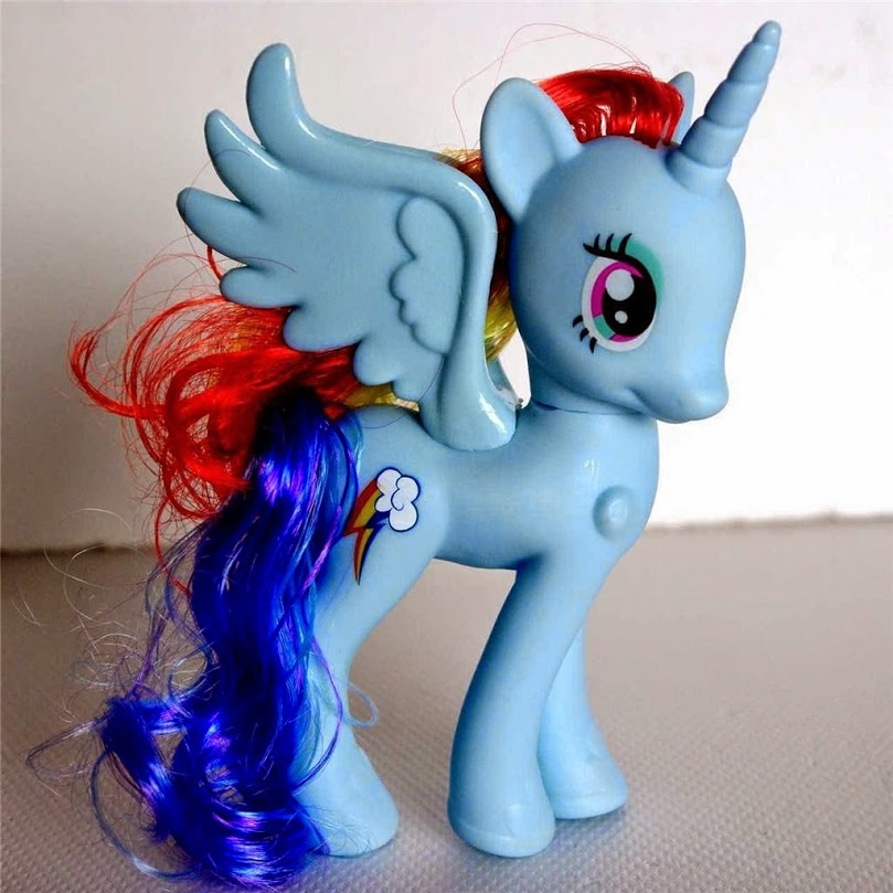 650750__safe_solo_rainbow+dash_photo_ali