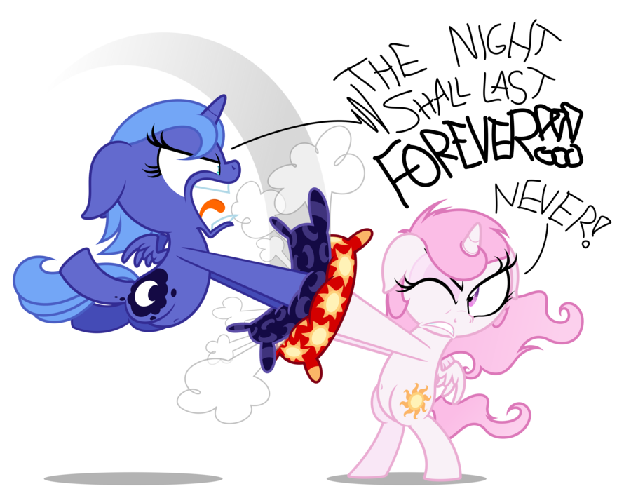 commission__pillow_fight__by_zutheskunk-
