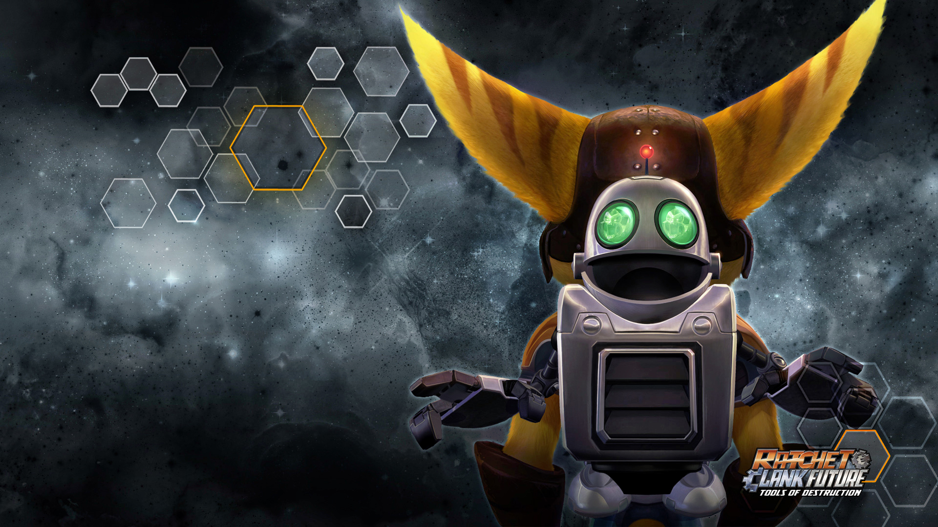 Most-BEautiful-Ratchet-Clank-Wallpaper.j