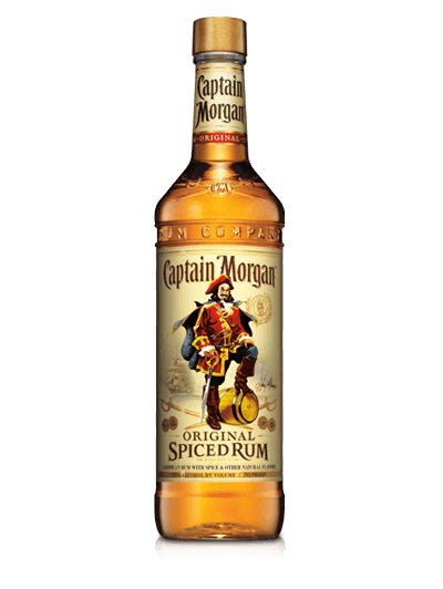 img-the-bar-collection_0131_captain-morg