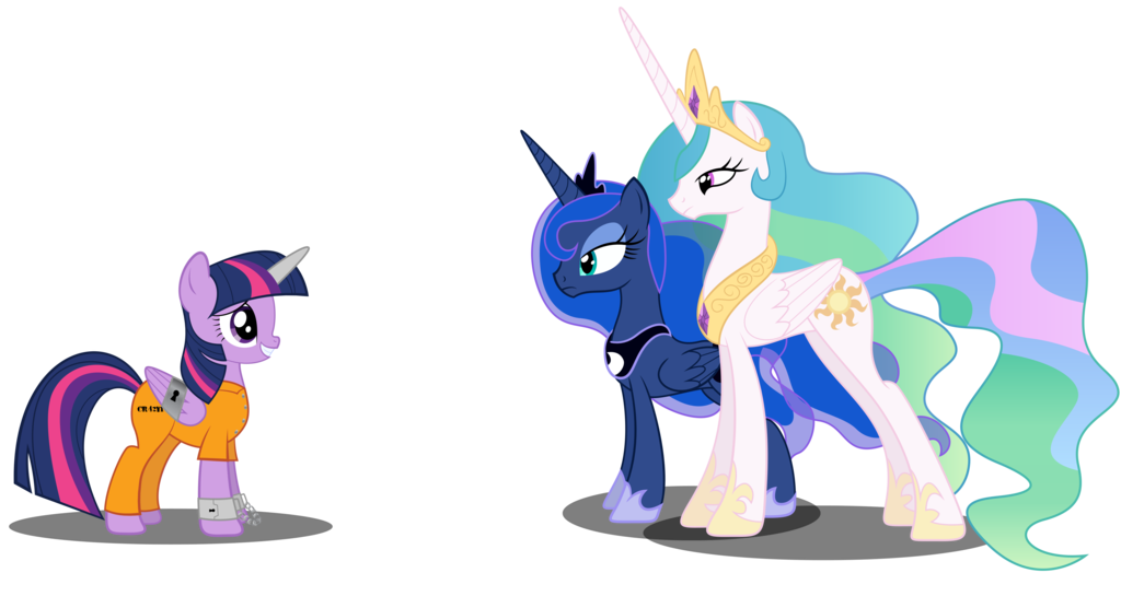 you_re_not_above_the_law_twilight_by_spe