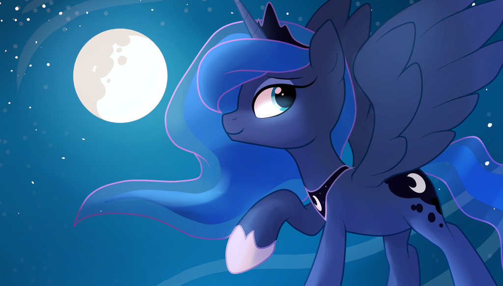 sig-4685146.princess_luna_by_locksto-d6d