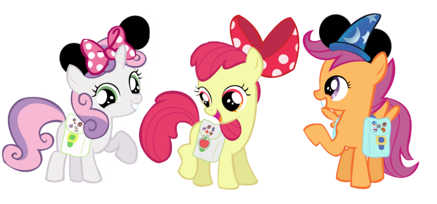 sig-4685684.cutie_mark_crusaders_go_to_d