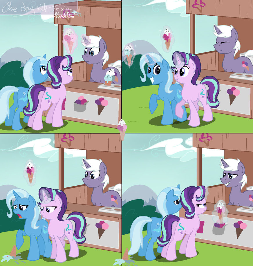 one_day_with_trixie_by_maedel2000-da68qt