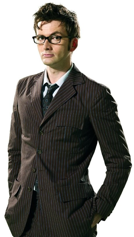 dr-who-suit__32562_zoom.jpg