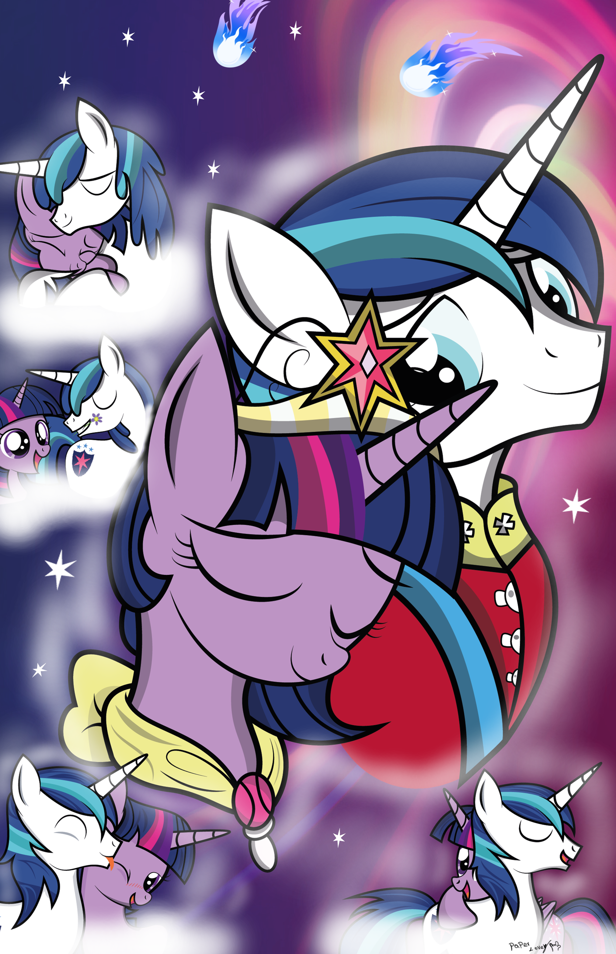 801739__safe_twilight+sparkle_shipping_s
