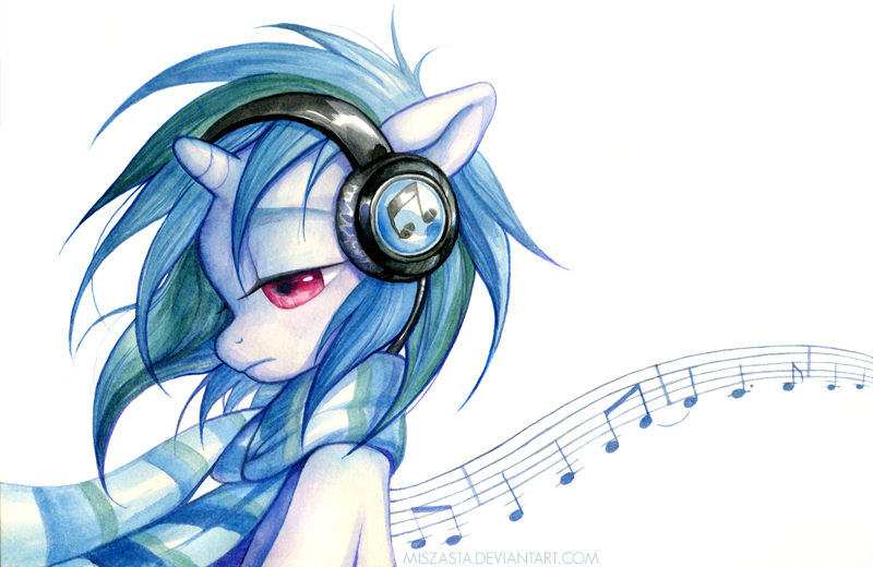 sig-4711574.music_is_my_soul_by_miszasta