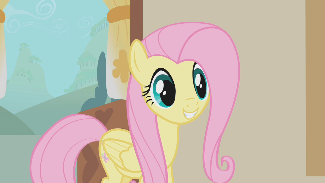 Image result for mlp squeeing
