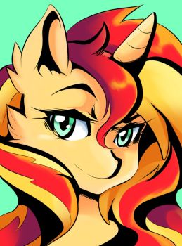 sig-4714344.sunset_shimmer__close_up__by