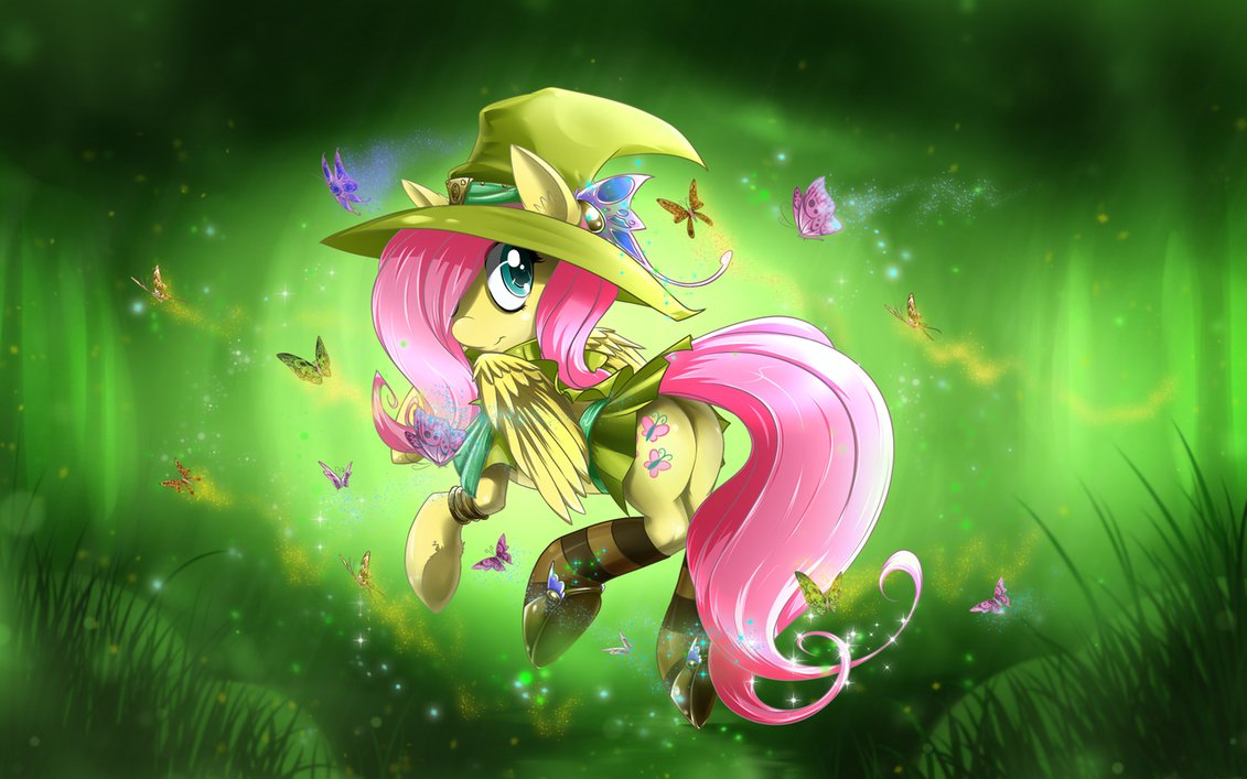 sig-4717795.butterfly_magic_by_malifikys