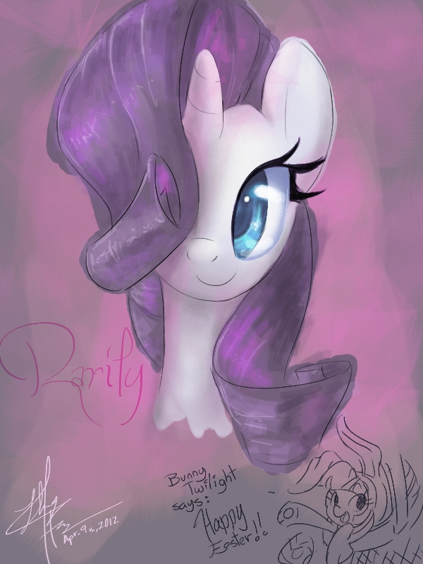 sig-4723459.rarity_uses_false_eyelashes_