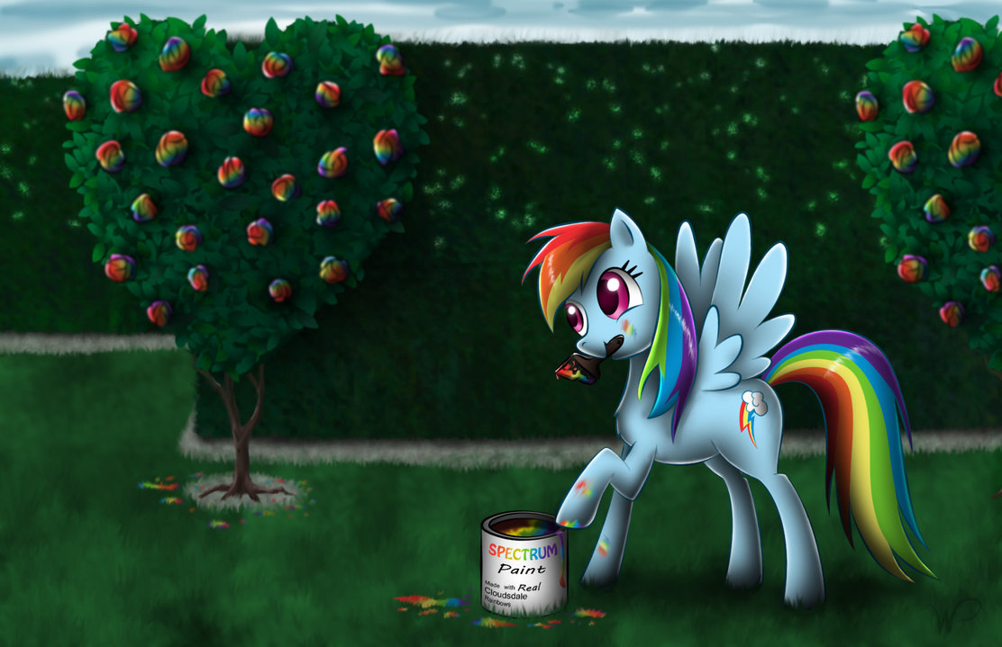sig-4727021.rainbow_dash_in_wonderland_b