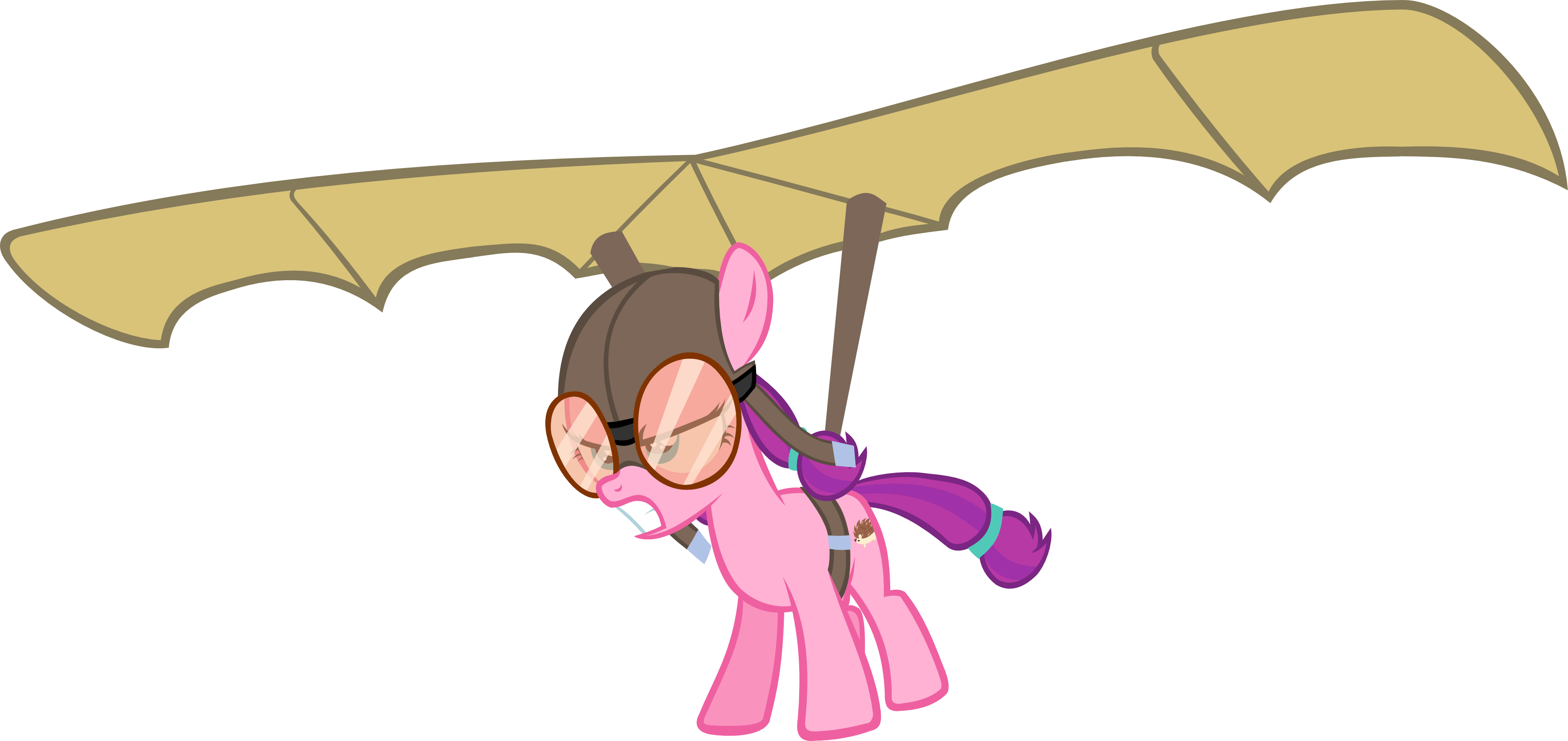 ready_for_gliding_by_ironm17-da4lc17.png