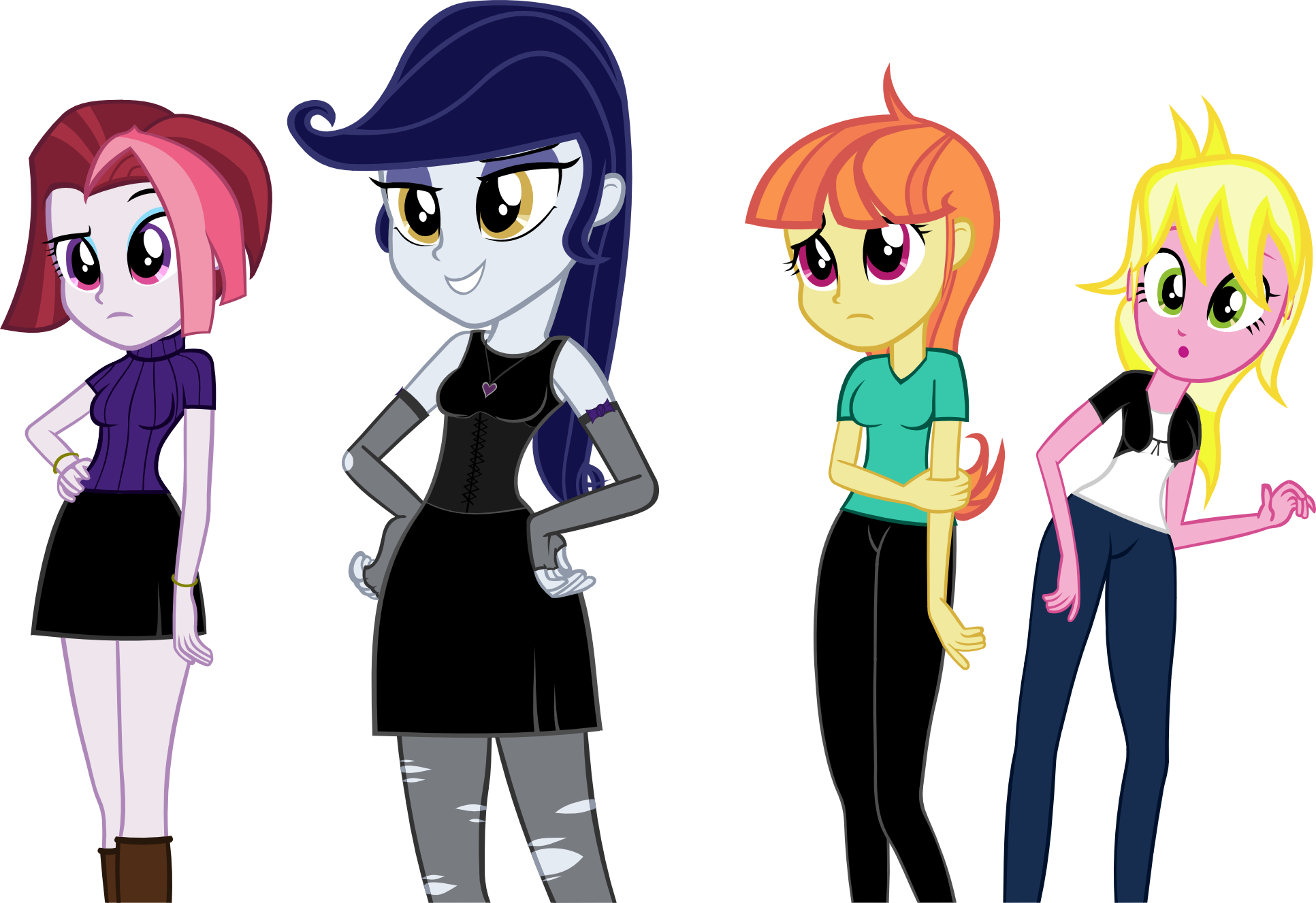 canterlot_boutique_eqg_girls_by_ironm17-