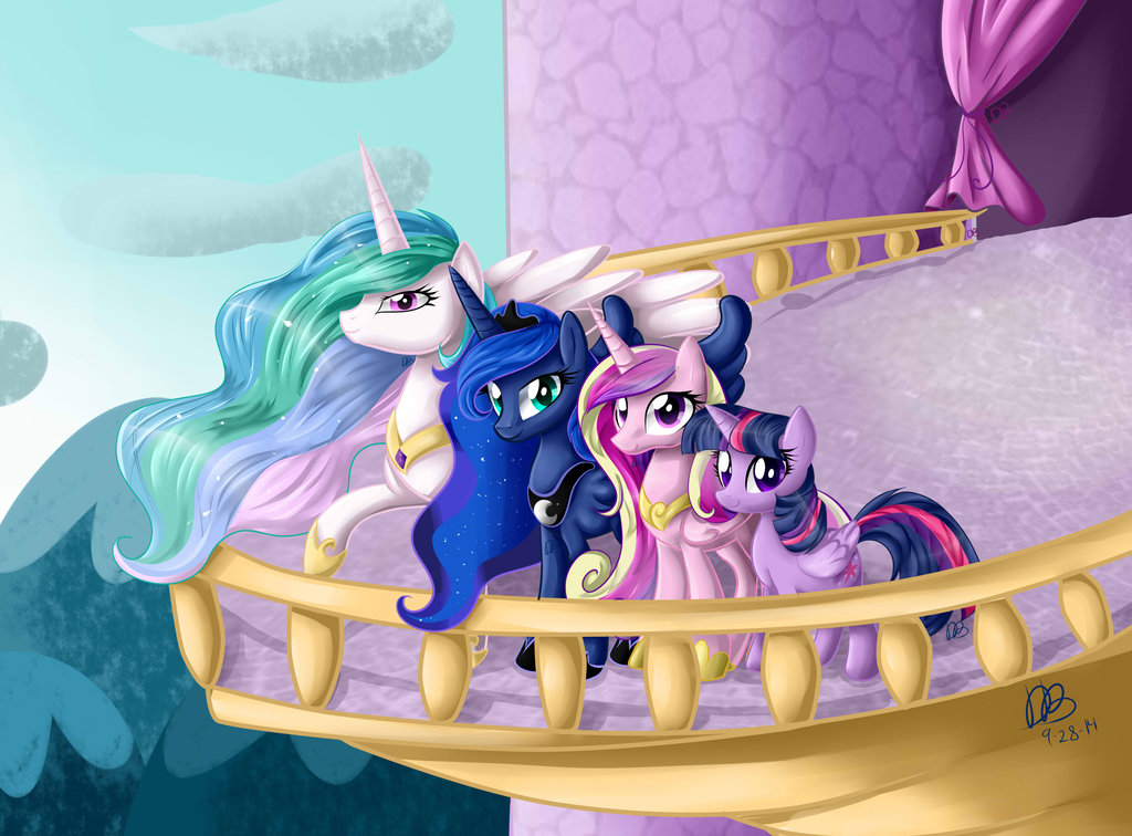 sig-4732382.four_princesses_by_dragongod