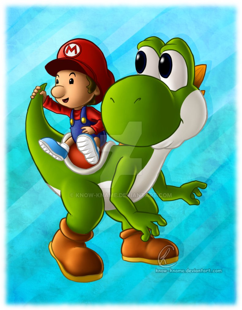 yoshi_s_island_by_know_kname-d4s9o2j.png