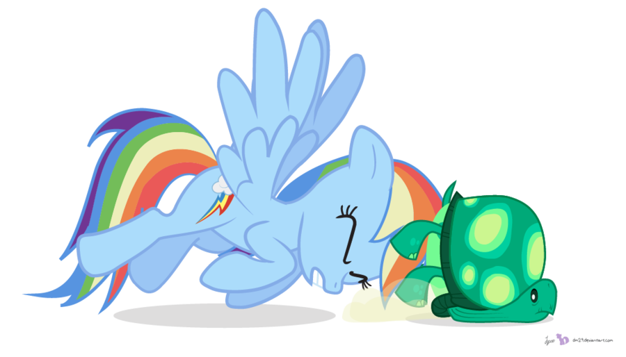 sig-4734451.rainbow_dash_in___move_it__t
