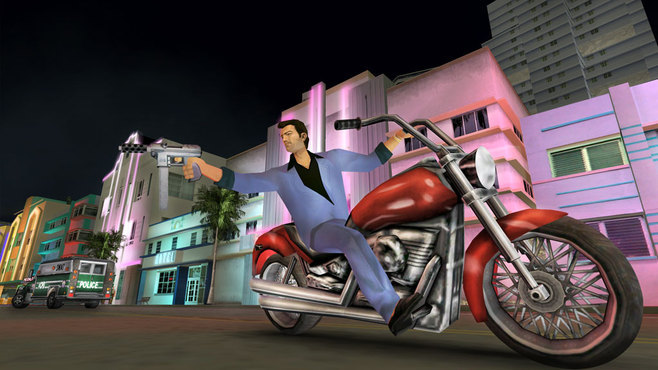 grand-theft-auto-vice-city-11454.jpg