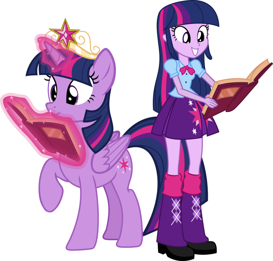 sig-4739465.twilight_sparkle_and_twiligh