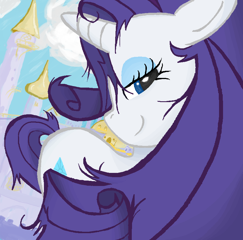 a_hard_day_s_night__rarity_in_ms_paint_b