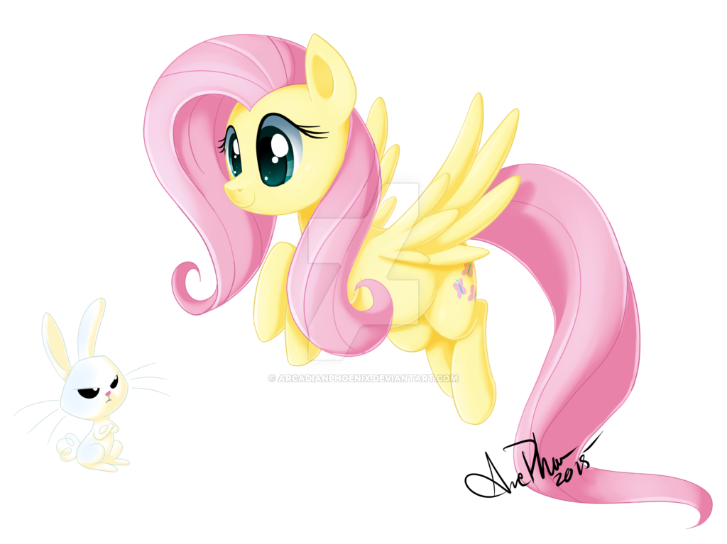 sig-4749261.showstyle_fluttershy_and_ang