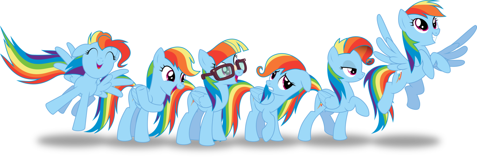 sig-4751390.colors_of_the_rainbow_dash__