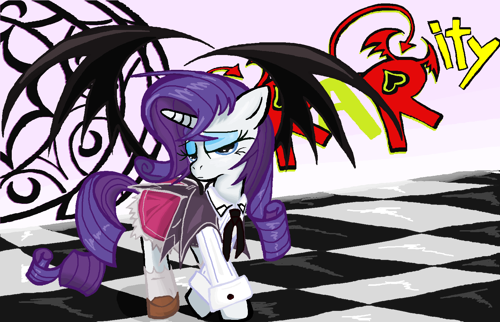 rarity_high_school_dxd__outfit__dress__i