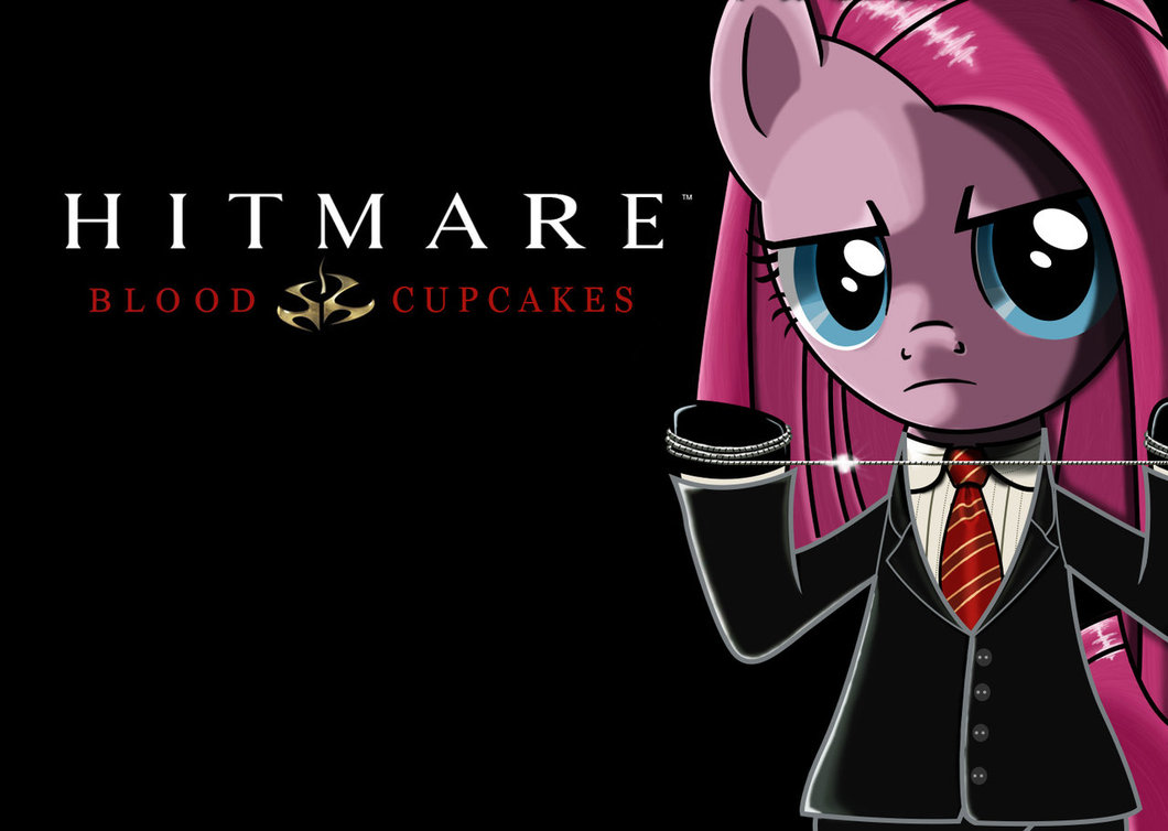 hitmare__blood_cupcakes_by_anevilzebra-d