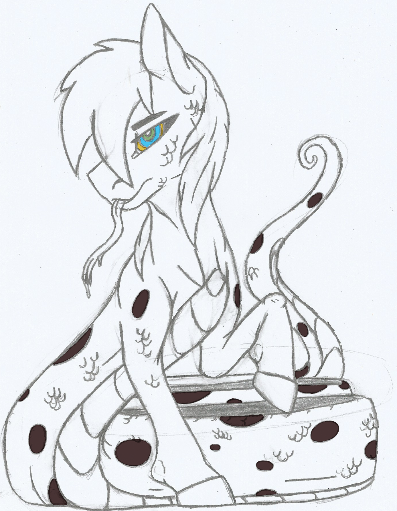 mesme_rize_by_blue_arctic-das87sv.png