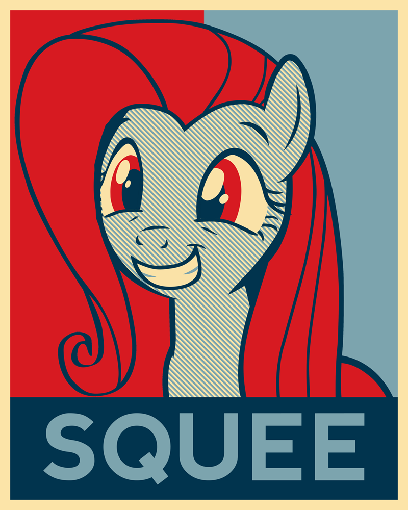 sig-4779561.squee_i_can_believe_in_by_of