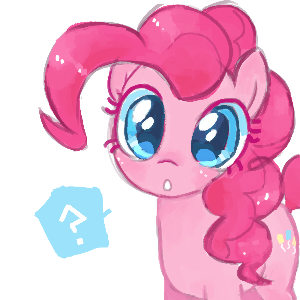 92_by_witchette-d8jlp0n.png