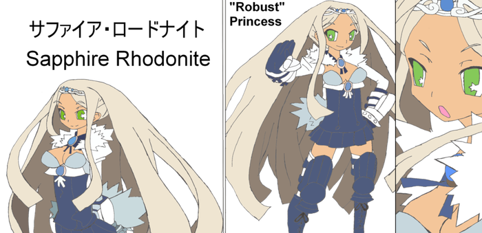disgaea_3__sapphire_by_nhtkt-d4bz50f.png