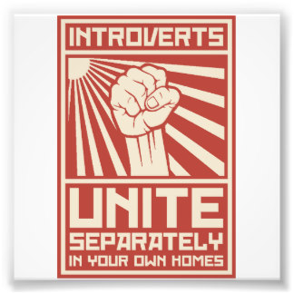 introverts_unite_separately_in_your_own_