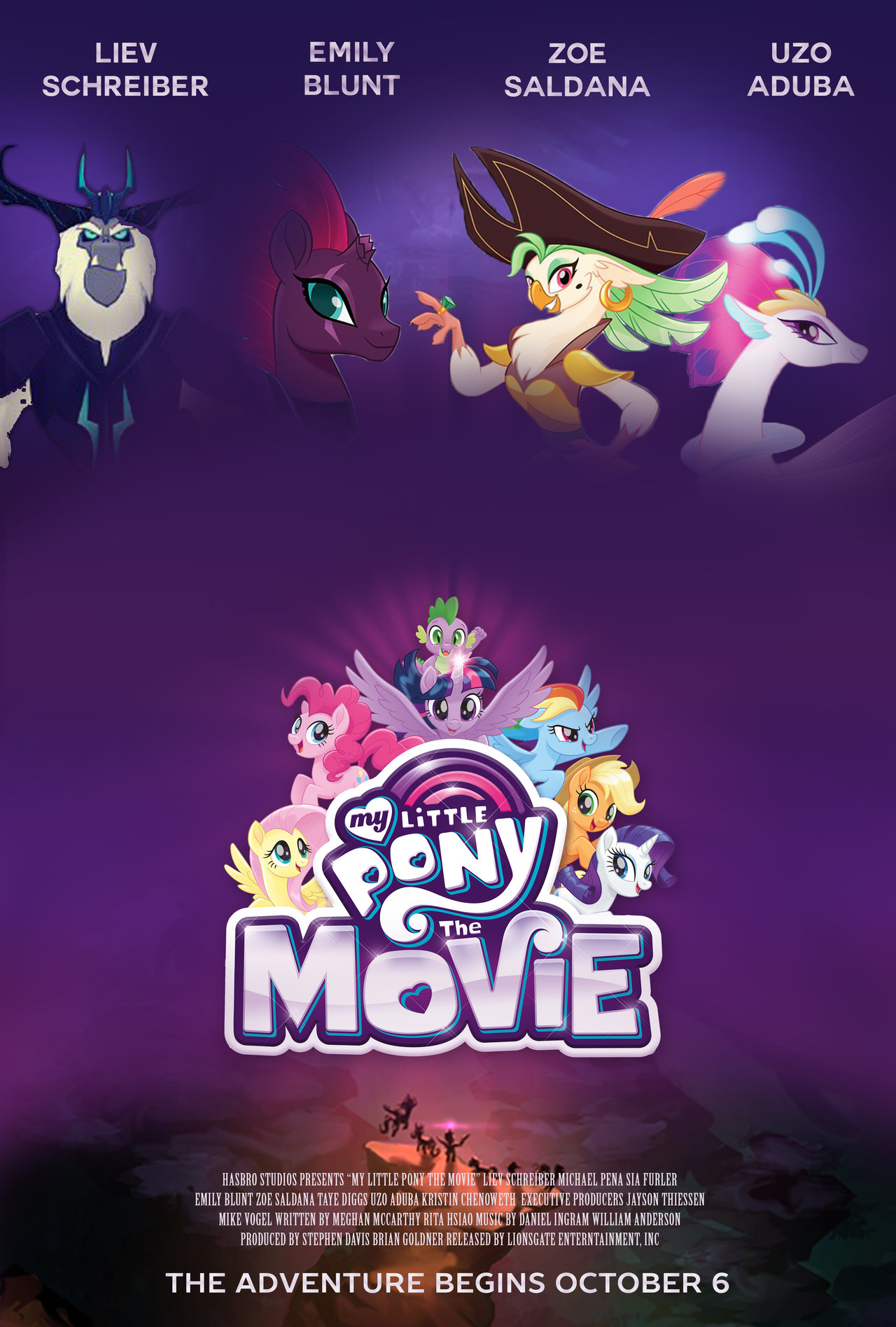 https://mlpforums.com/uploads/post_images/sig-4815951.my_little_pony__the_movie_2017_by_bronyno786-dazdned.jpg